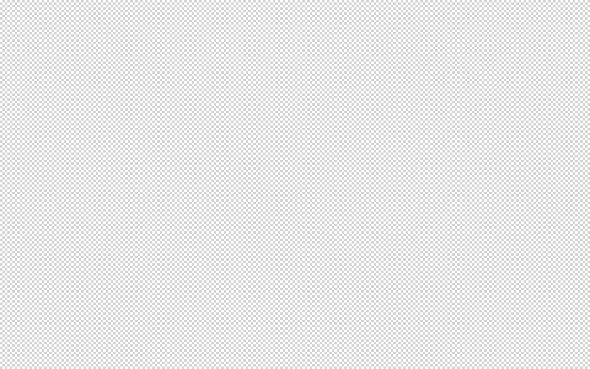 Adobe Photoshop Blank Screen Background